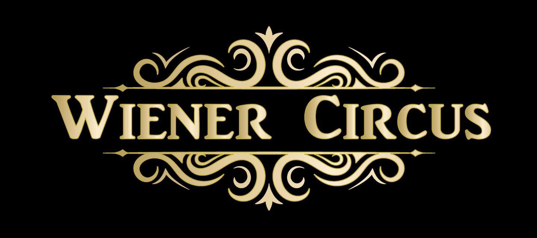 Wiener Circus